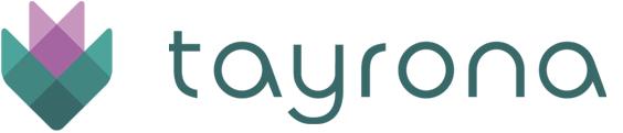 En-tête-Tayrona-V2