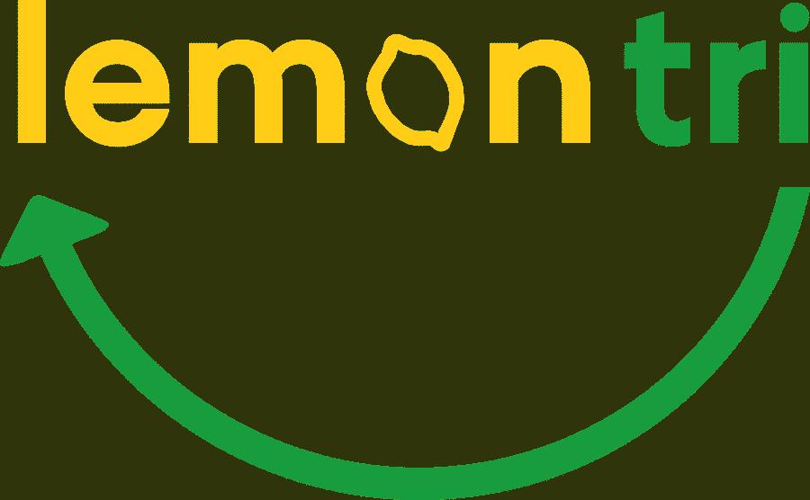 Lemon Tri e1557946156714