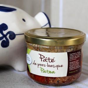 Paté-de-porc-Basque-Belaun-Produit-Basque-Hizketa