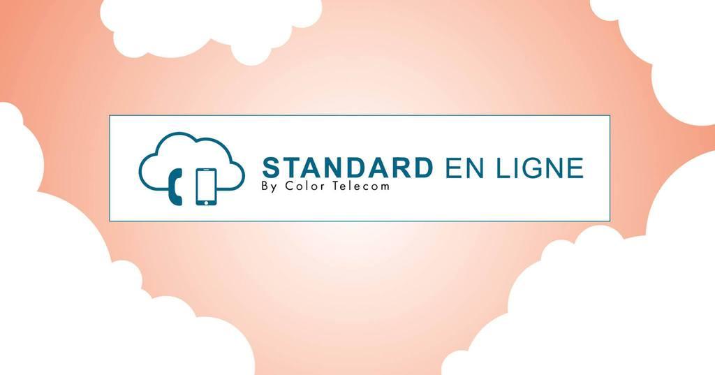 standard en ligne