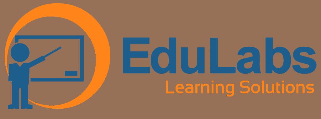 ELS logo original