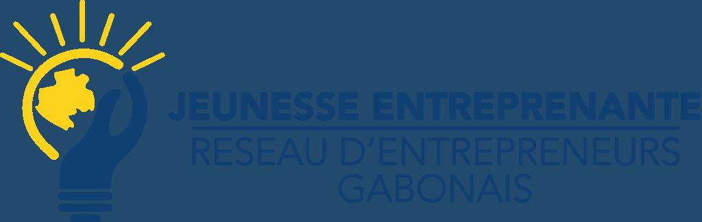 Logo Officiel écrit J.E