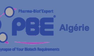 LogoPBEalgérie