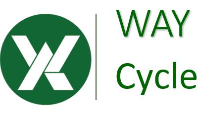 WAYCycle