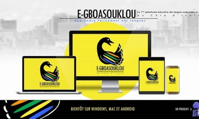 affiche egboa