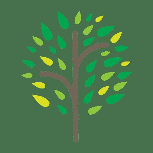 arbre seul 300 bpi