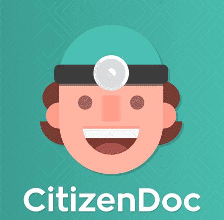 citizendoc