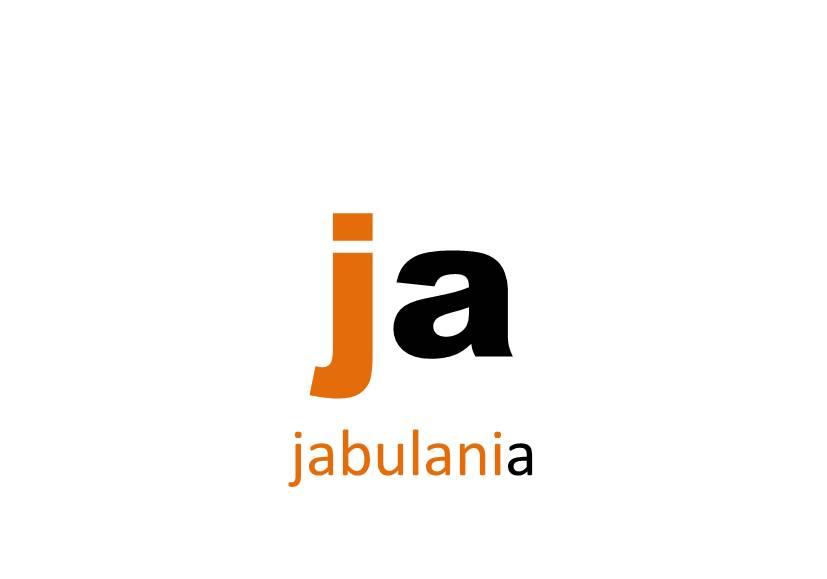 jabulaniaafrica