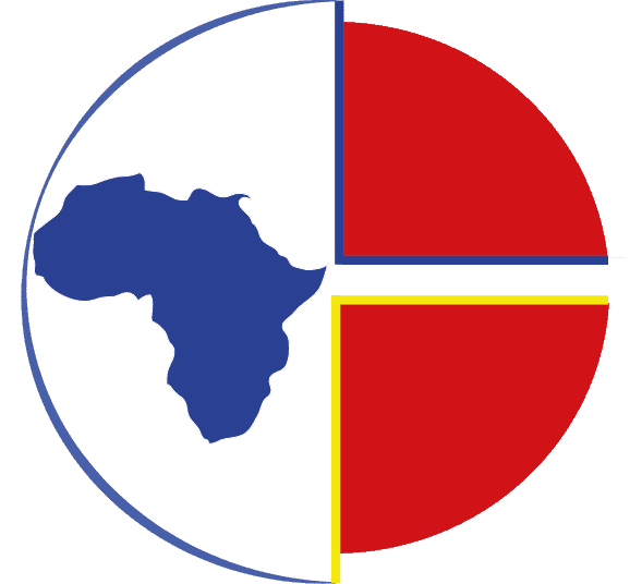 logo rond PNG