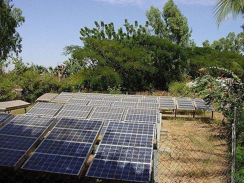 chad power corporation ventes installations et maintenance de panneaux solaires. Black Bedroom Furniture Sets. Home Design Ideas