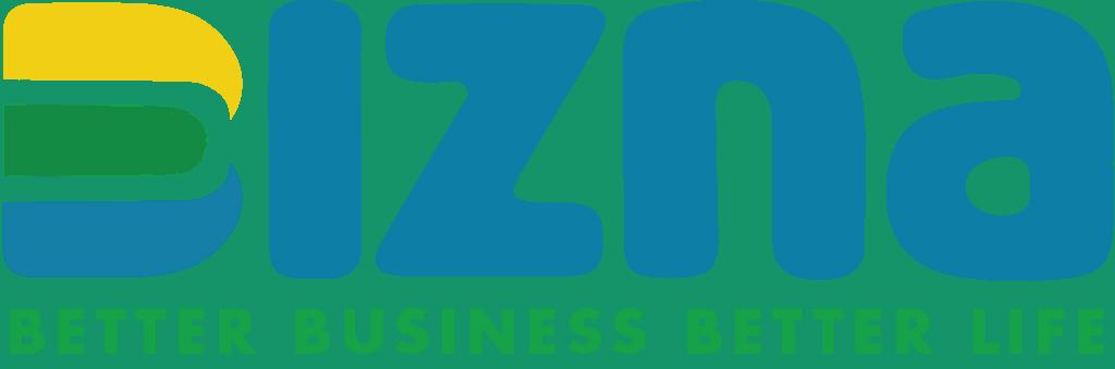 Bizna Logo Final Transparent