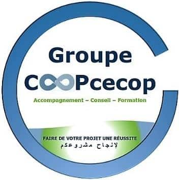 Fiche Signalétique COOPCECOP VF 2