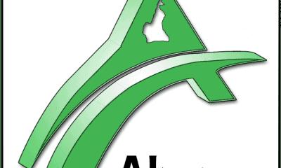 Logo Akoum 2