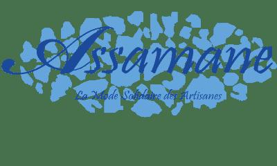 Logo Assamane Final 3