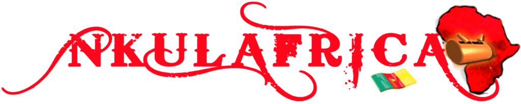 Logo NKULAFRICA