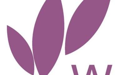 Logo Square 2