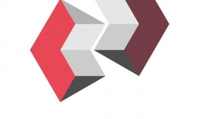 Logo Kamecom RVB