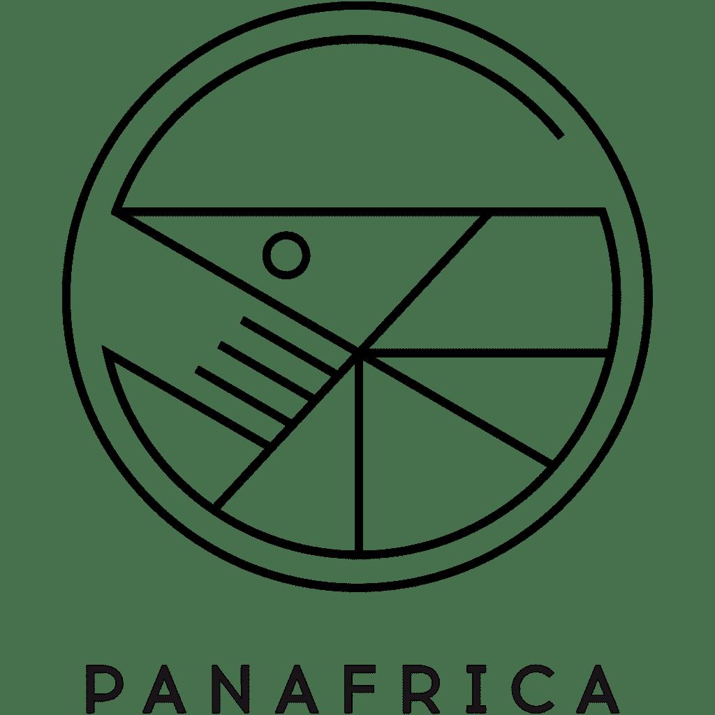 Panafrica logo epais black 1 1
