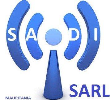 SAIDI SARL