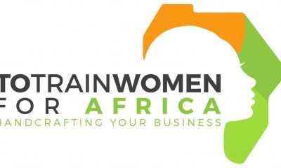 TWFA logo 01
