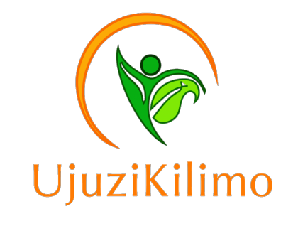 UjuziKilimo: using innovative sensory technology and database to provide precise and actionable information to farmers.