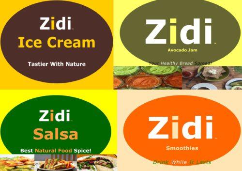 Zidi Products e1509206634553