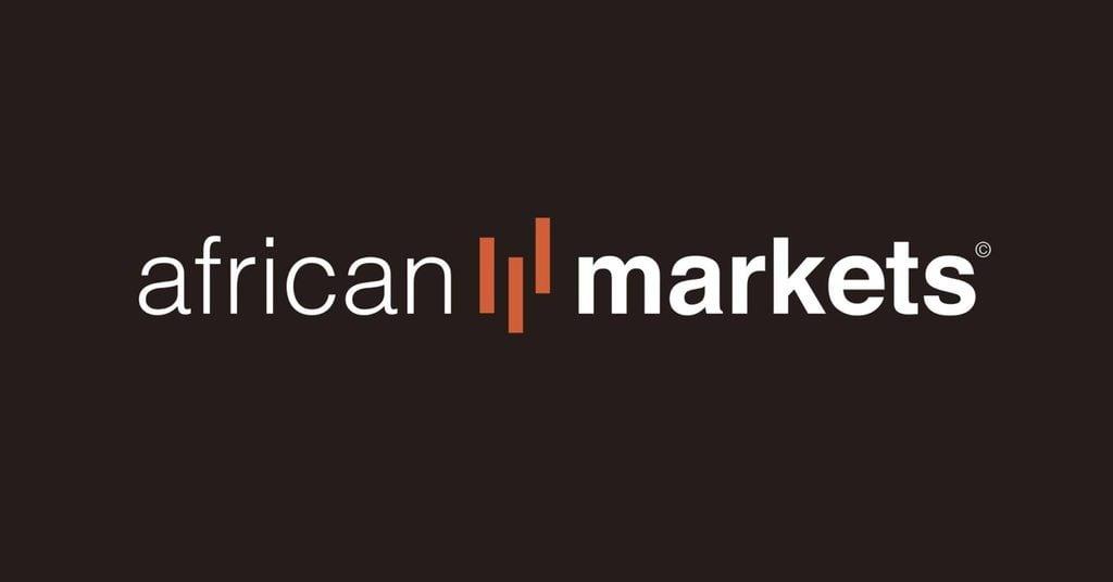 africanmarkets logo
