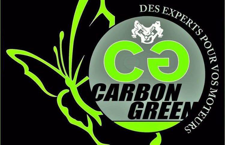 carbon green e1509229908529