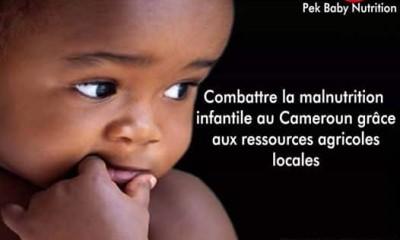 coeur douvrage pek baby nutrition n 1