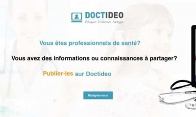 doctideo 01 4