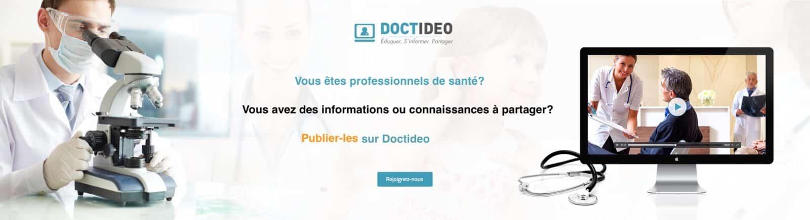doctideo 01 4
