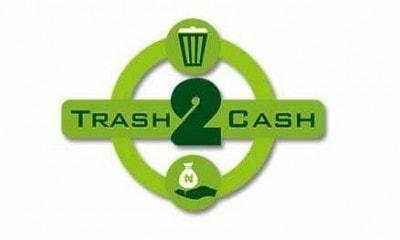 eTrash2Cash Official 2 1