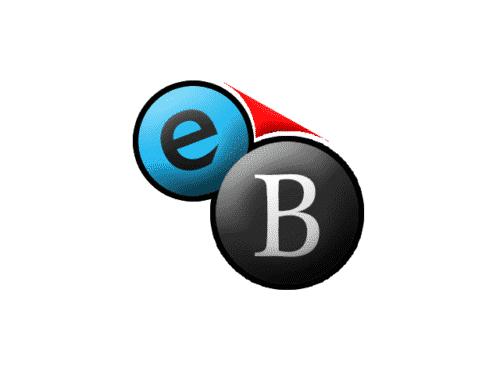 easybooks solutions e1492442421858