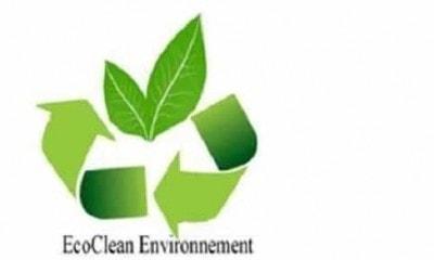 ecoclean 1
