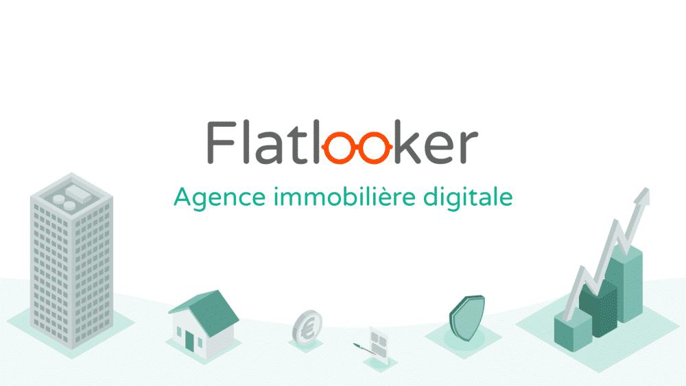 flatlooker illu2 e1571253818667