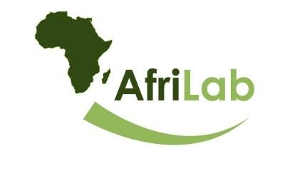 green logo 1 1