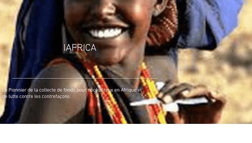 iafrica 1