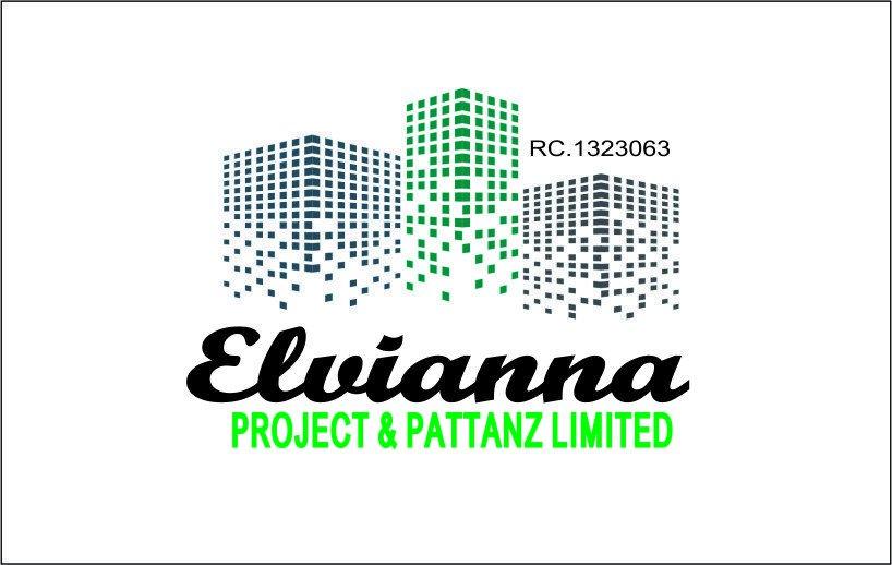 letter head for Elvianna 2