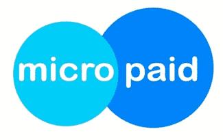 logo micropaid 1