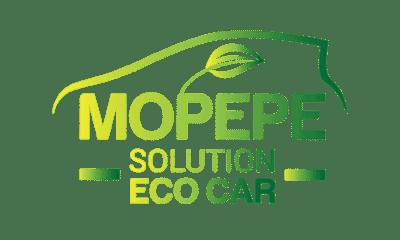 mopepe 1