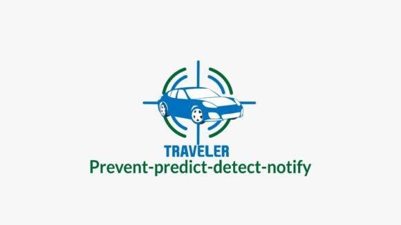 traveler e1509184492652
