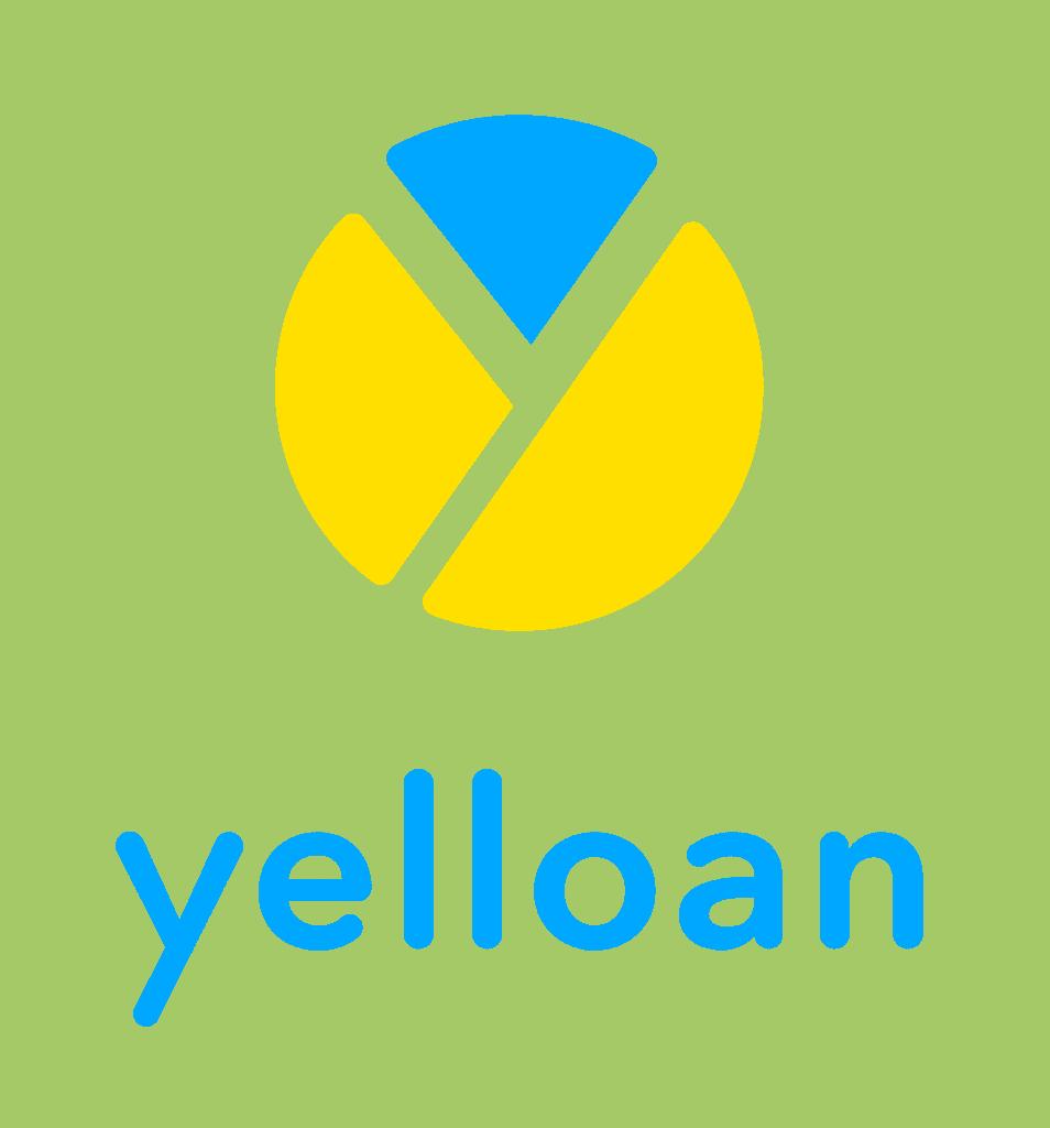 01 Logo Yelloan