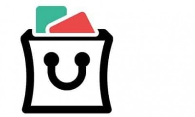BuyIt Logo 1