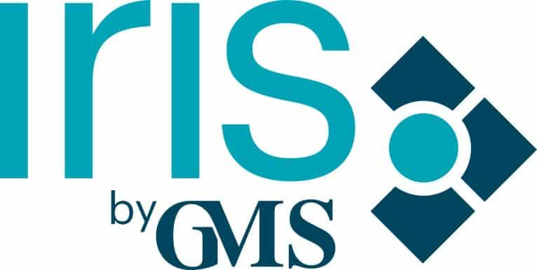 GMS iris quadri 2