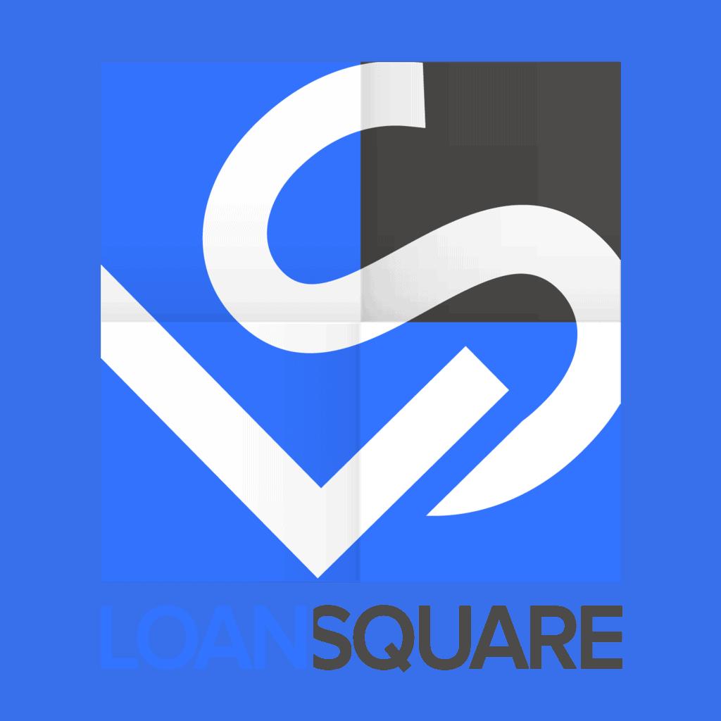 ID LoanSquare 091216 RVB 02