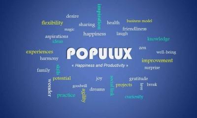 Populux Logo 3