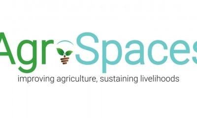 agrospaces1