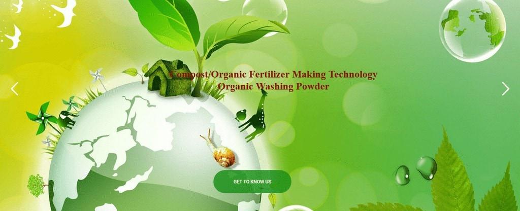 greentech kenya