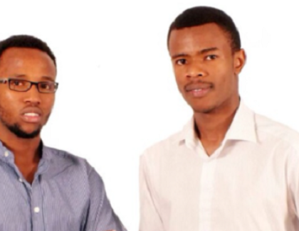 Kenya's Mesozi is using mobile tech to change the face of distribution in Africa