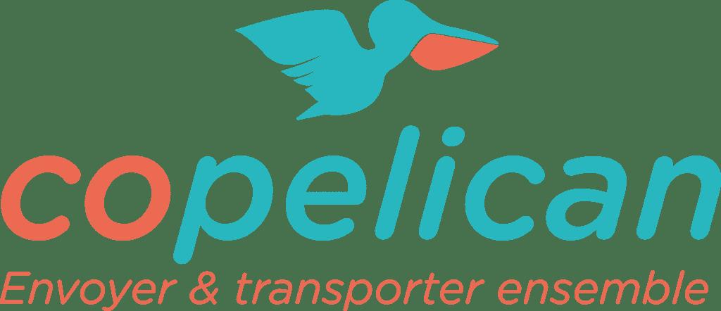 logo copelican